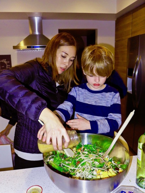 2-ally-lil-mooo-salad