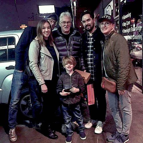 8-family-dad-bd-2017