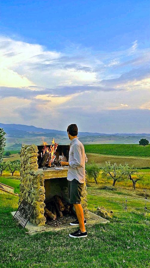 moo-bbq-tuscany