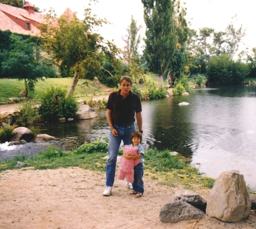 ally-dad-mike-fish-hatchery-85