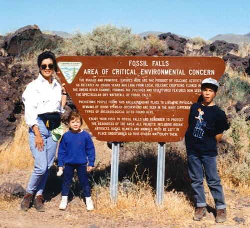 jean-michael-ally-fossil-falls-1992