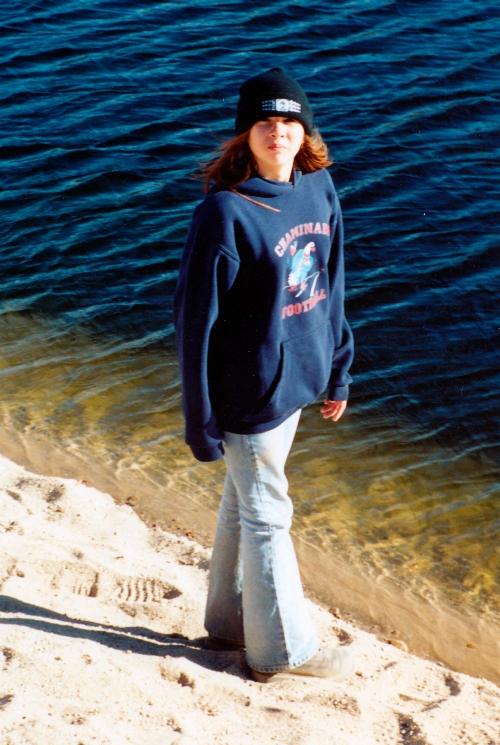 ally-santrap-19961