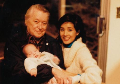 dad-jean-ally-1989
