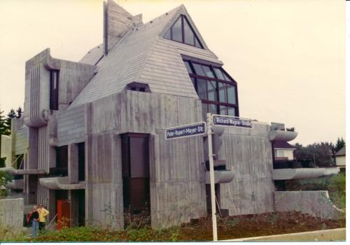 frits-bunker-munich-1975