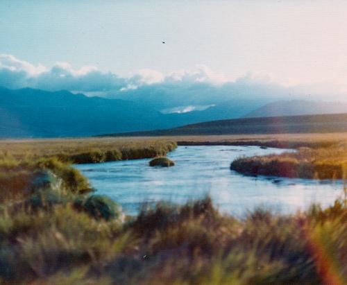 hot-creek-1974