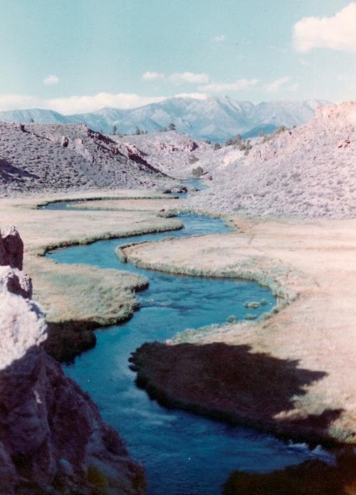 hot-creek-1975