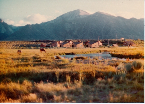 hot-creek-ranch-1975