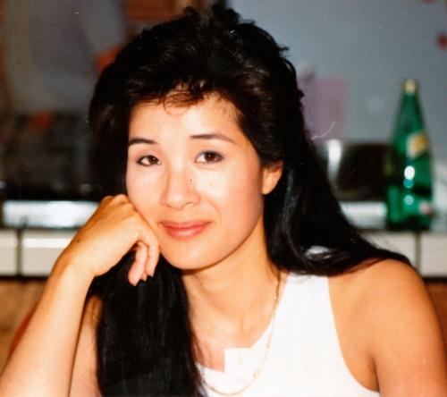 jean-1983-2