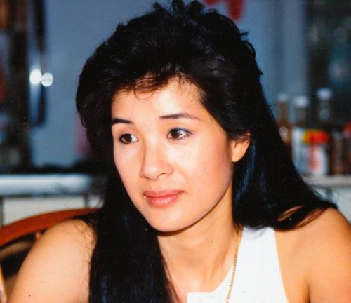 jean1983