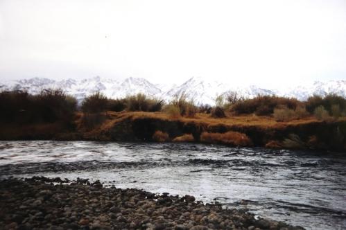 owens-in-winter