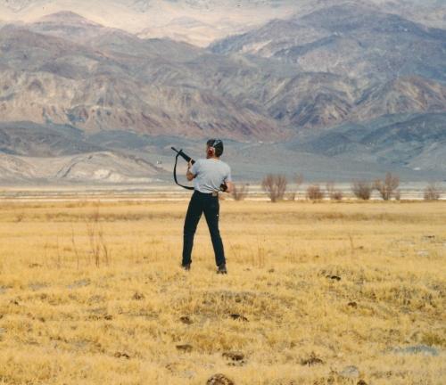 r-r-desert-1987