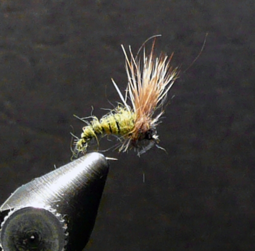 wiatts-deer-hair-emerger2