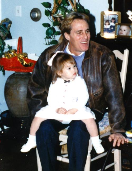ally-dad-rachels-1990