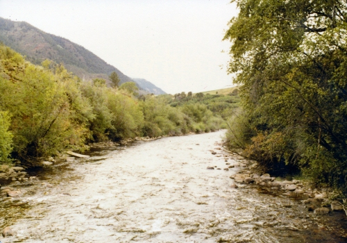 ally-frying-pan-river-78