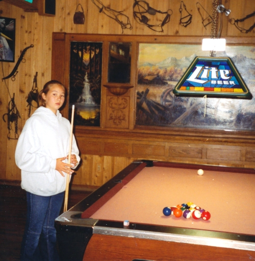 ally-mont-2001-pool-table