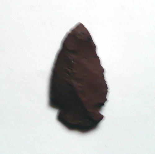 arrow-8
