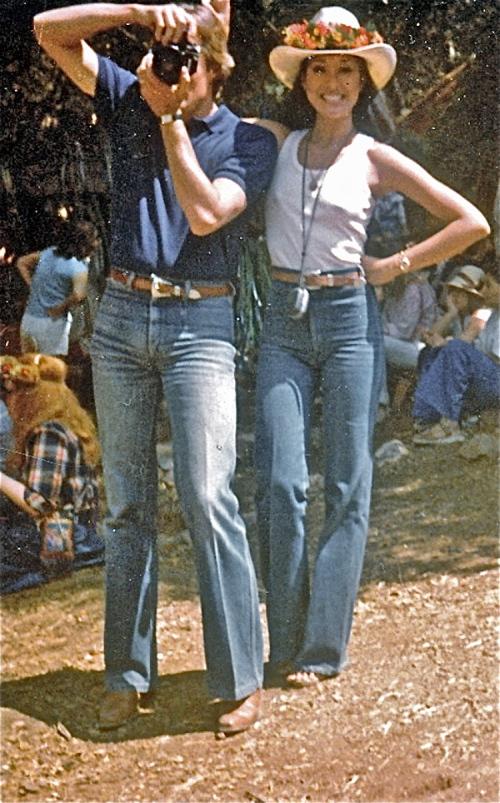 jea-tim-ren-faire-1979