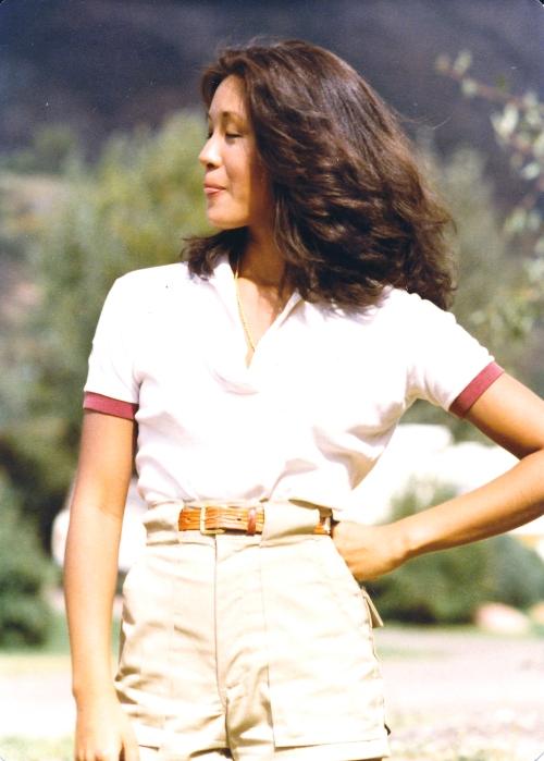 jean-aspen-1978-16