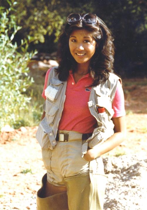 jean-aspen-1978-17