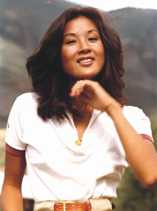 jean-aspen-1978-191