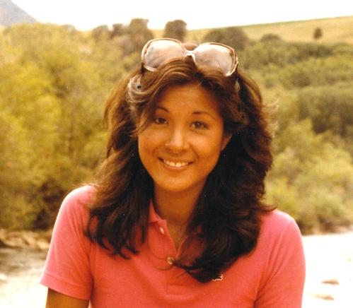 jean-aspen-1978-20