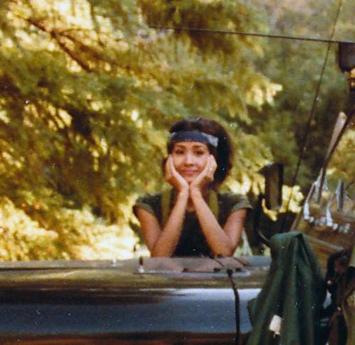 jean-aspen-1979-1