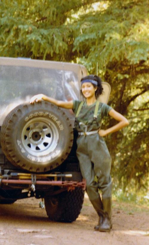 jean-aspen-1979-11
