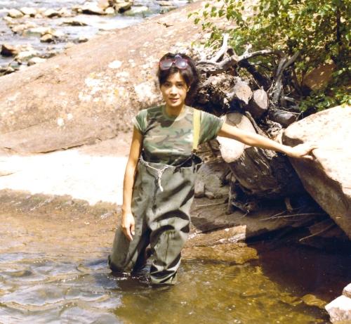 jean-aspen-1979-61