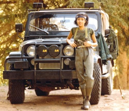 jean-aspen-1979-7