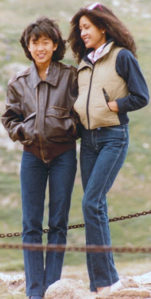 jean-cindy-aspen-1979-9