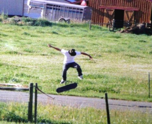 michael-skateboard-2