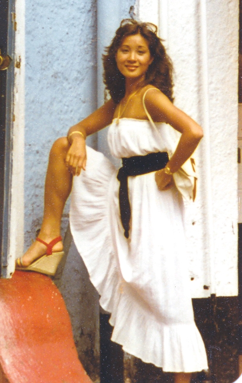 tim-jean-new-orleans-1978
