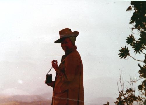 Susan Hayward | PlanetTrout