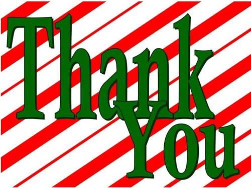 christmas-thanks