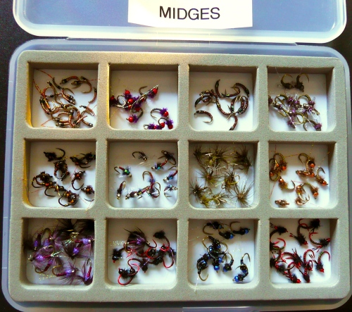 MIDGES F-W 2012 -1-