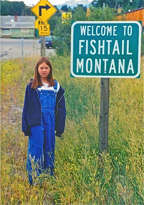 ALLY FISHTAIL MT -2-