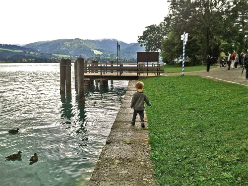 Lil Moo Lake GER -1-