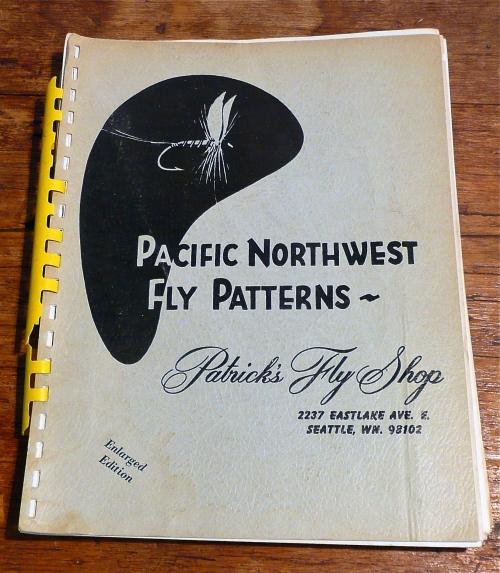 BOOK FIRST PATTERN -4-