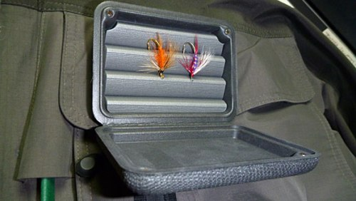 simms-patch-fly-box-04