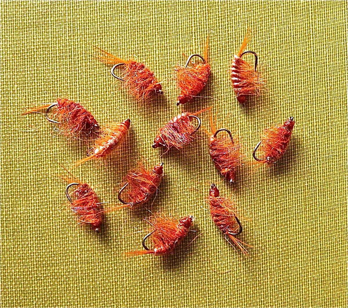 "Micro Thin /"" .5mm /"" Foam Fly Tying Crafts"