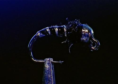 TURBO MIDGE -1-