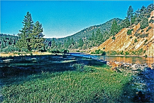south-fork-carson-river-1
