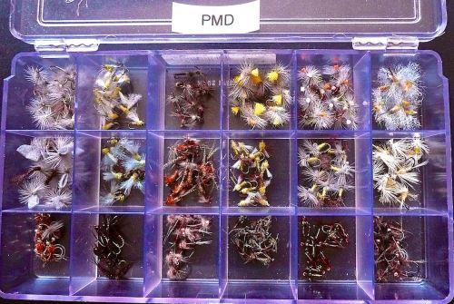 PMD BOX SUMMER 2016