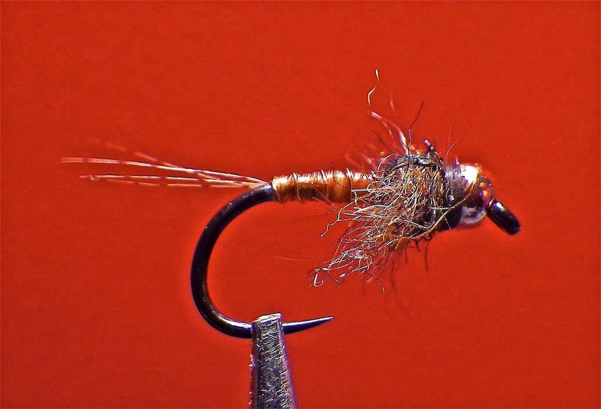 Daiichi 1550 Crochet-Standard Nymphe wet fly tying hooks-Pack de 25 NOUVEAU!