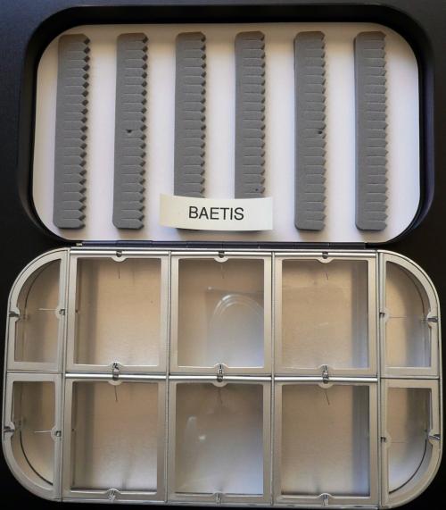 baetisbwo-box