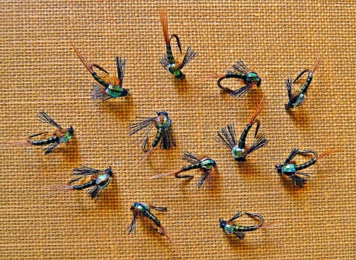 fire-fly-dk-olive-baetis-nymphs-grp