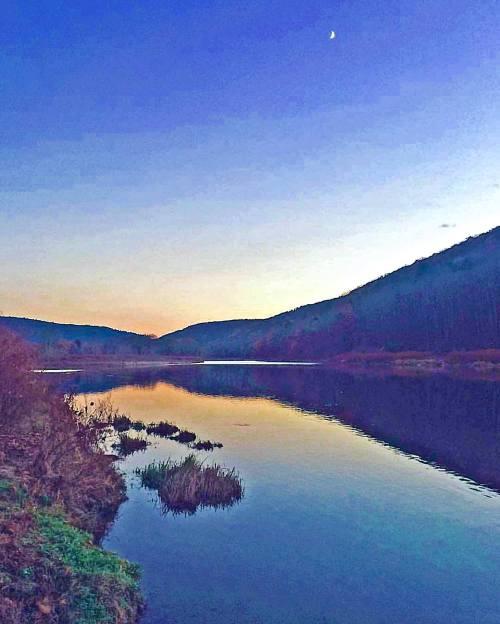 upper-delaware-river-11-05-16