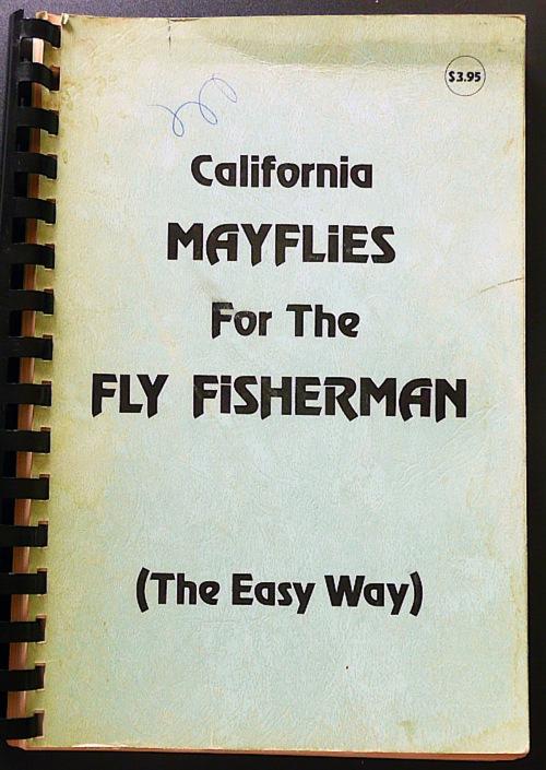 ca-mayflies-1