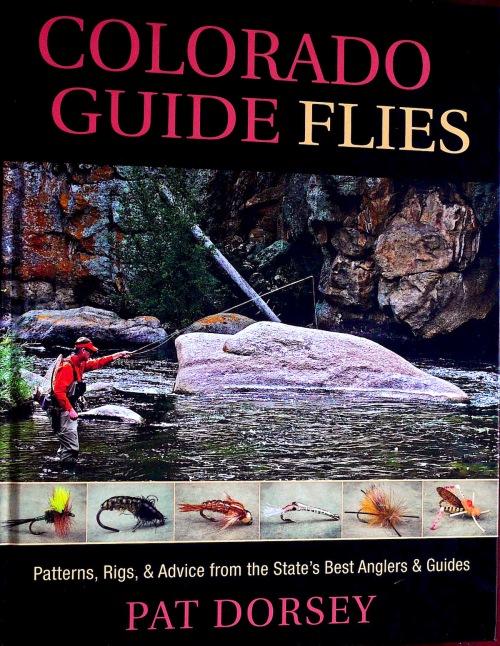 co-guide-flies