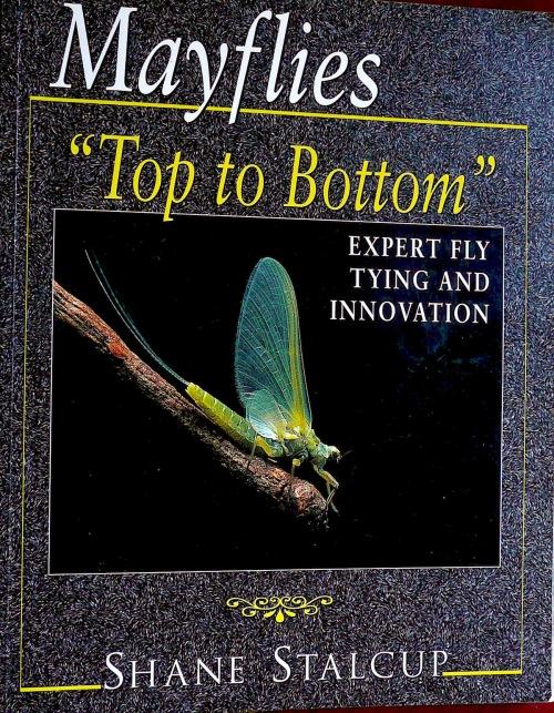 mayflies-t-b